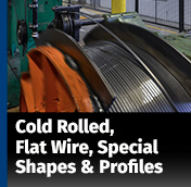header_cold_rolled_flat_special