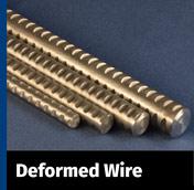 header_deformed_wire